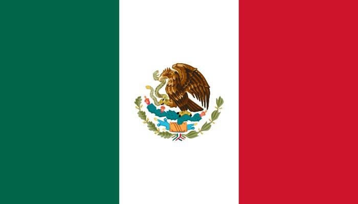 Http Www Keywordpicture Com Keyword Big 20mexican 20flag