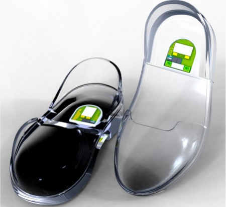 Ambulator-gps-enabled-shoes-450x411